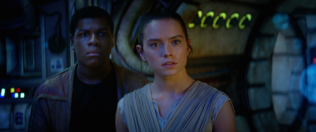 Rey_and_Finn_learn_its_all_true